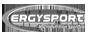 logoERGYSPORT