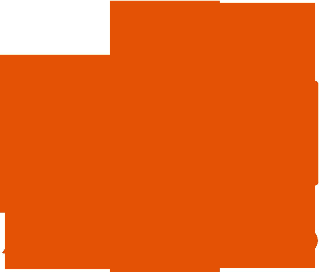 St Michel - Auber93