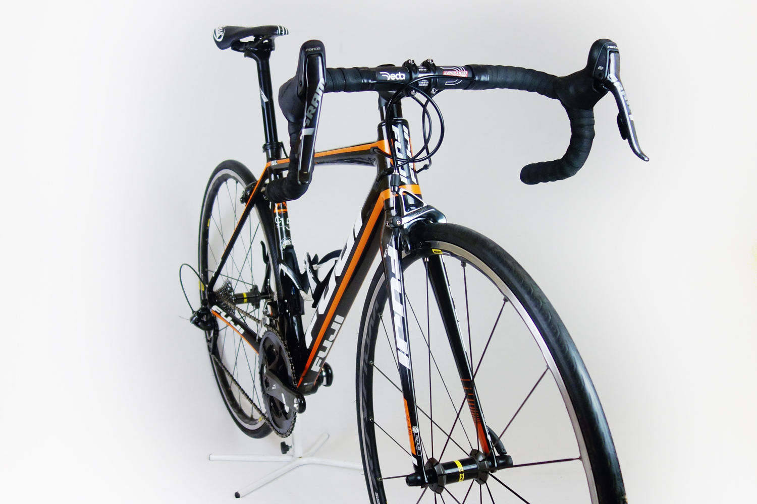 FUJI-SL-FORCE-profil