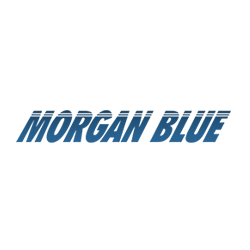 morganblue