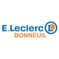 eleclercbonneuil