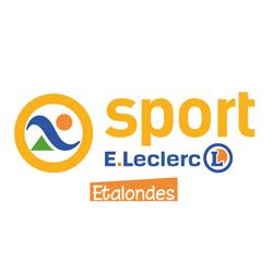 sportleclerctetalondes