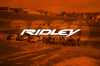 announcement-ridley