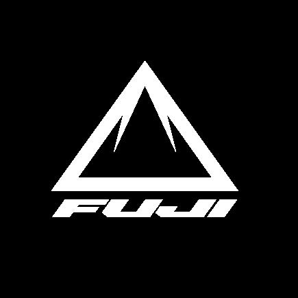 Logo-FUJI